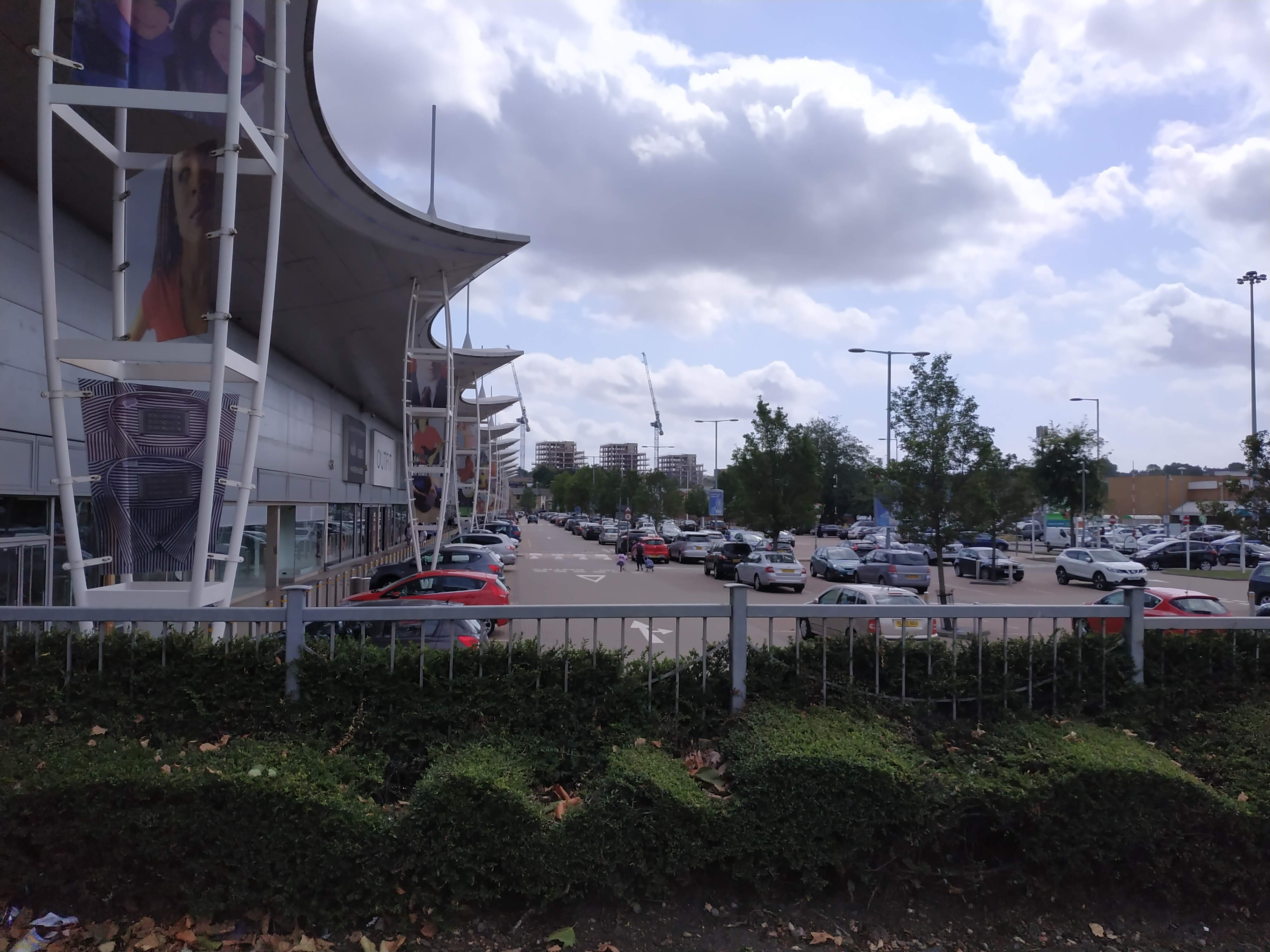 Superdrug to open in Charlton at former Maplin site