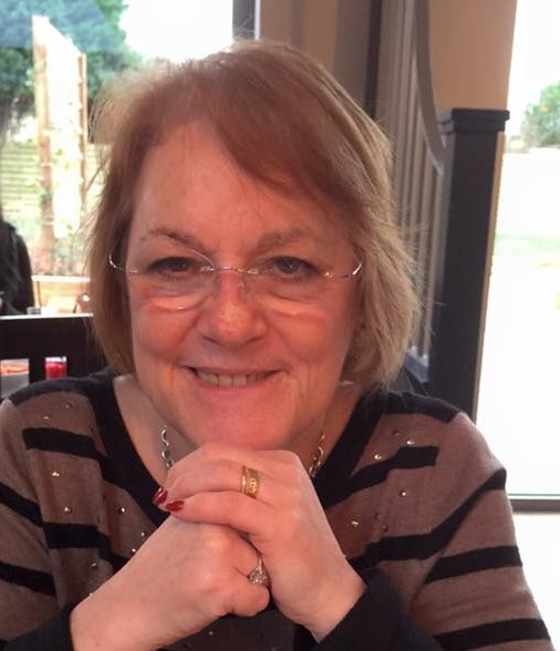 68 year old man charged with Bexley murder