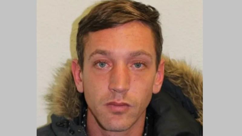 Dartford man jailed for Crayford attack that left man dead