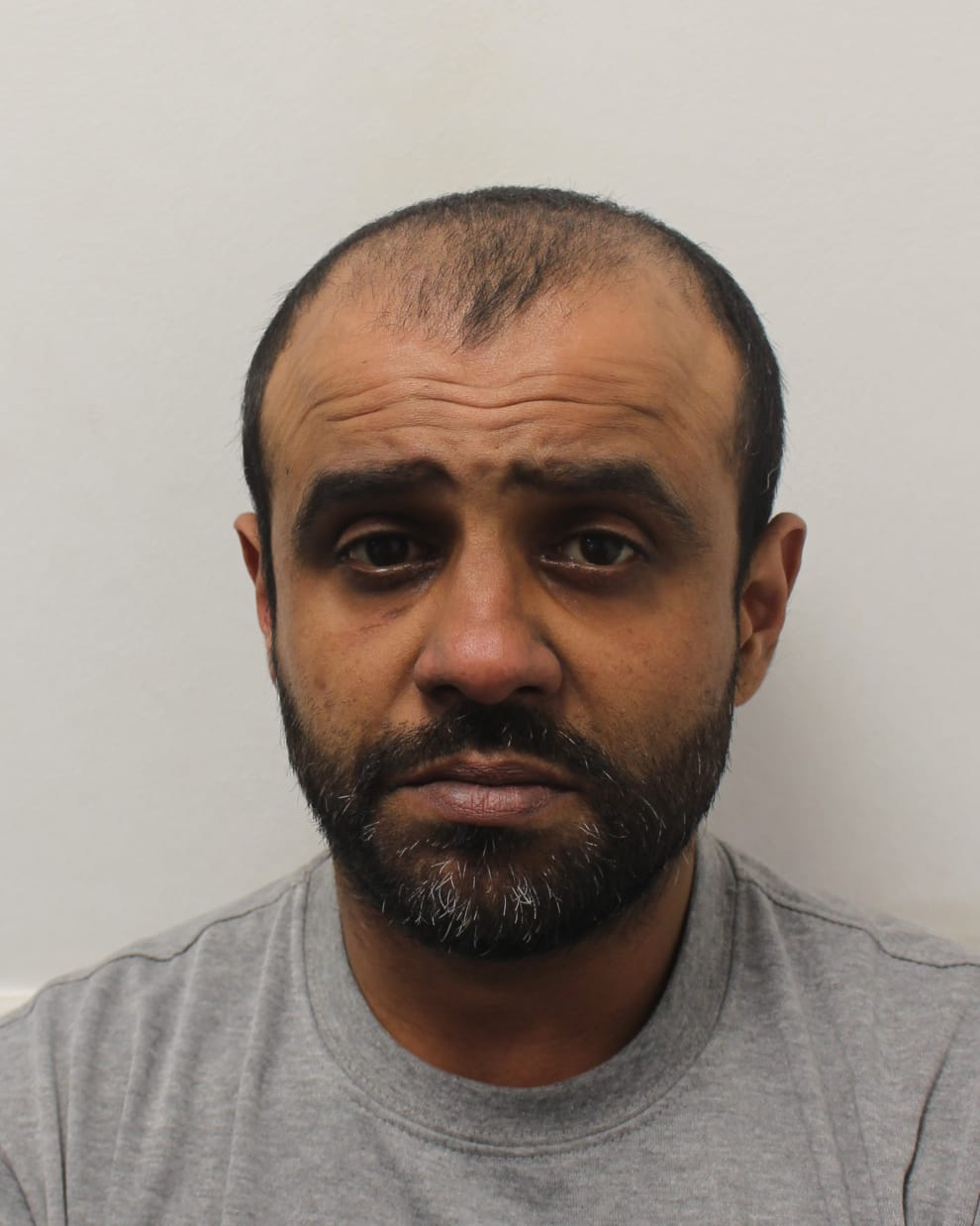 Man jailed after 81 year old attacked and robbed in Bexleyheath town centre