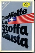 stoffa_giusta_wolfe