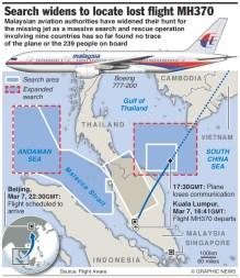 flight-mh370-search