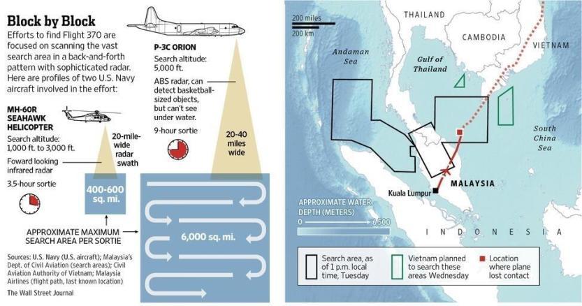 mh370_search_area