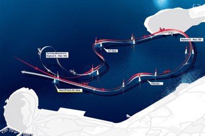 rbar_rovinj-racetrack2