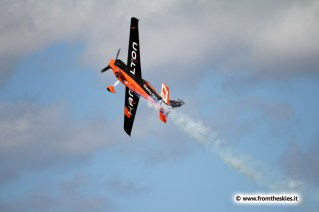 red_bull_air_race_ascot_4898 (93)