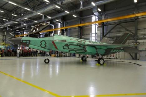 F-35A_AL1_Italy_FACO_1