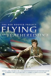 Flying-the-Feathered-Edge-Bob-Hoover-Dir-Kim-Furst