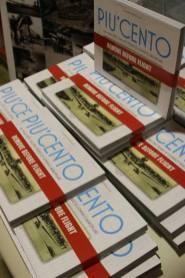 più_cento_libri