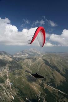 parapendio-volo-4