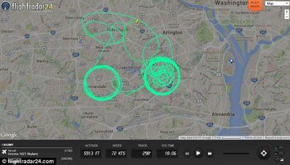fbi plane track 2