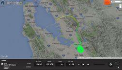 fbi plane track 3