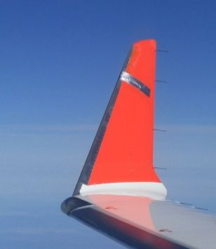 speed-tape-aereo