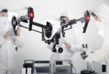 Photo of ENAC, ecco il nuovo regolamento droni