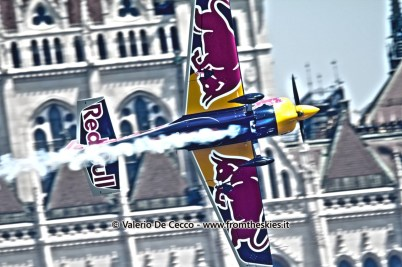 red bull air race budapest 2015 peter