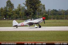 FIAT G.59 4B - Pino Valenti (3)
