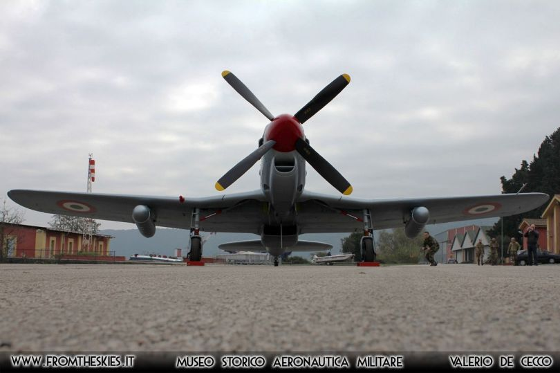 Fiat G.59 4B MM 53276 (14)