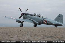 Fiat G.59 4B MM 53276 (3)