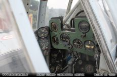 Fiat G.59 4B MM 53276 (5)