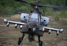 RNLAF Apache Solo Display Team (2)