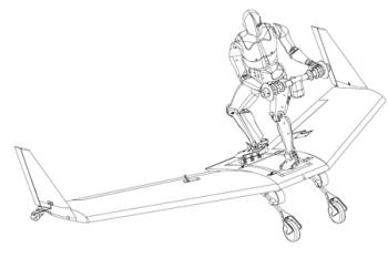 wingboard-2