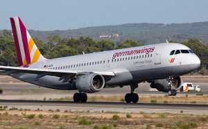 germanwings-a320