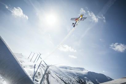 Rd Bull - Hannes Arch - Slalom Wind Turbine (4)