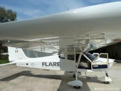 CIRA FLARE - P92