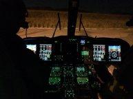 HH-139 - CSAR - Intervento AIDA Bella (3)