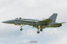 Belgian Air Force Days 2016 (56)