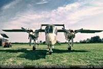 Fly Party 2016 - Montagnana - Bronco