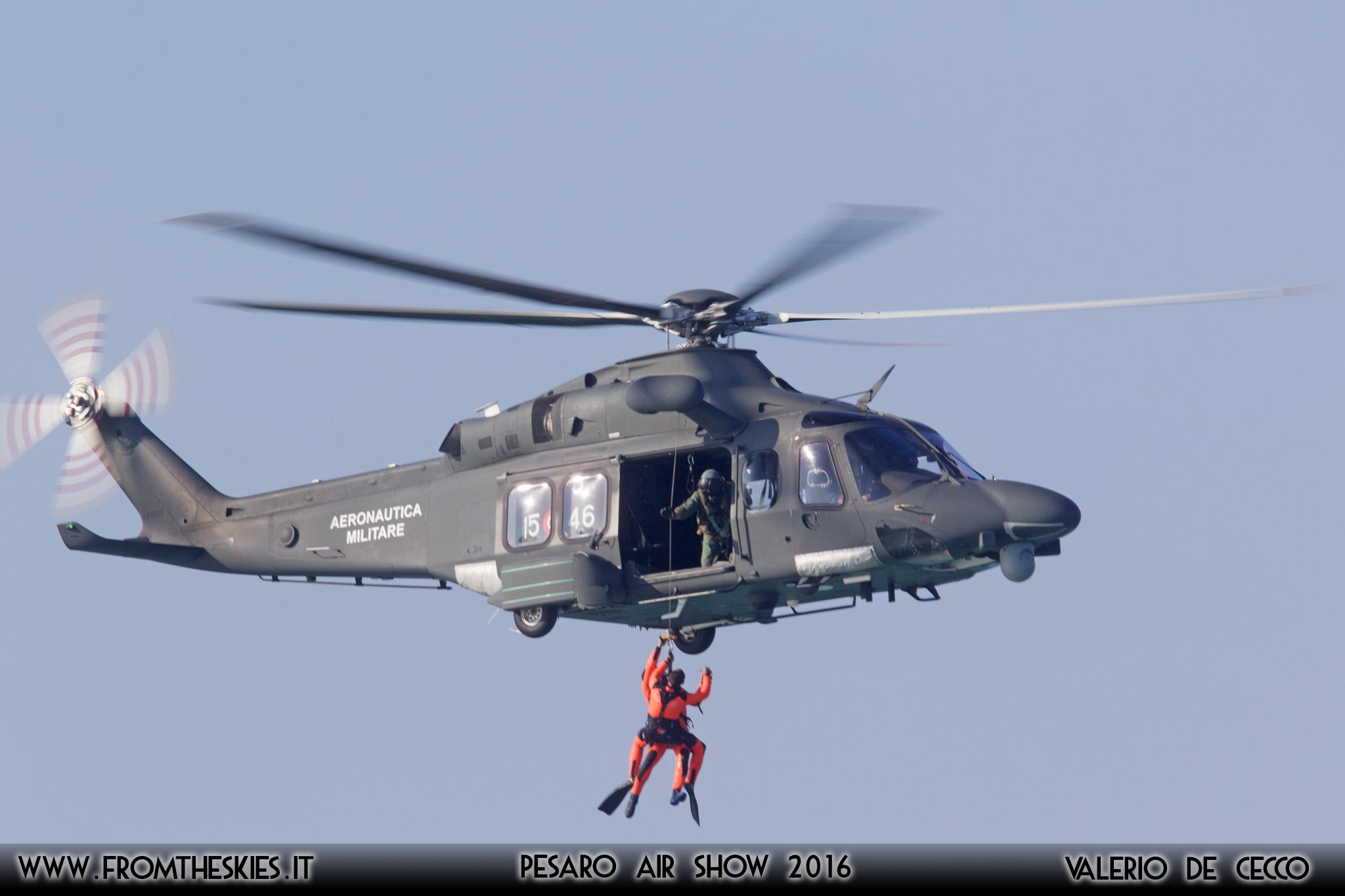 Elicottero 139 : Boeing sceglie gli aw139 di leonardo per la maxi gara usaf