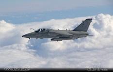 amx-51-stormo-aeronautica-militare