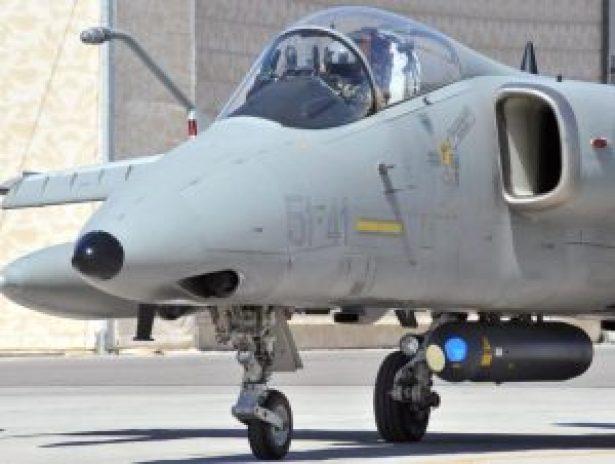 amx-configurazione-isr-pod-reccelite-aeronautica-militare
