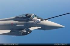 eurofighter-4-stormo-aeronautica-militare-2-ab