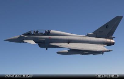 eurofighter-4-stormo-aeronautica-militare-2