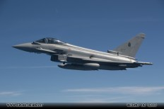 eurofighter-4-stormo-aeronautica-militare-3