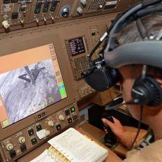 Credit: Air Force Materiel Command