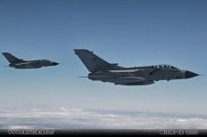tornado-6-stormo-154-gruppo-aeronautica-militare-2