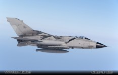 tornado-6-stormo-154-gruppo-aeronautica-militare