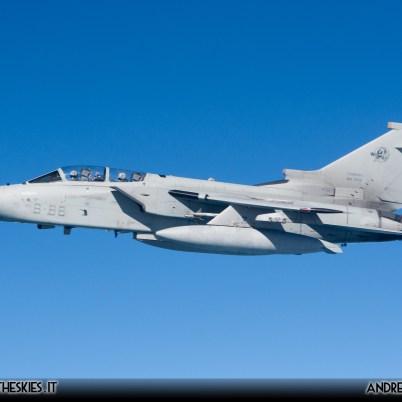 tornado-6-stormo-aeronautica-militare-ab-1