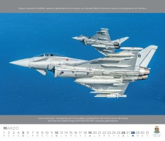 calendario-aeronautica-militare-2017-4