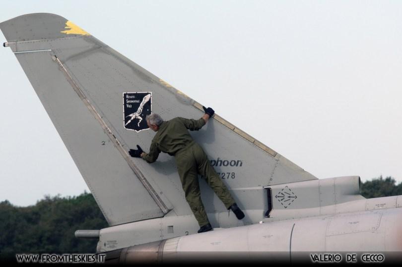 eurofighter-typhoon-reparto-sperimentale-volo-aeronautica-militare-11