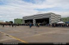hangar-raduno-311-gruppo-aeronautica-militare