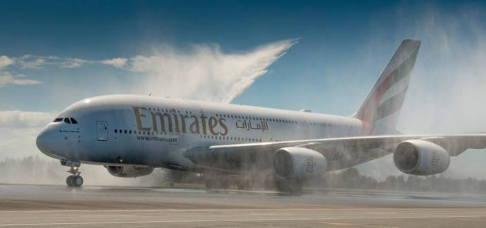 a380-emirates-2