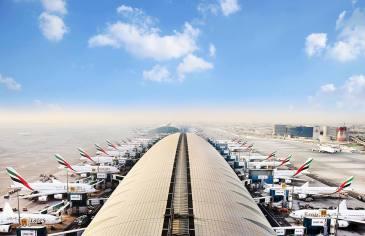 flotta-emirates
