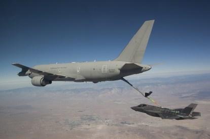 Credit: US Air Force