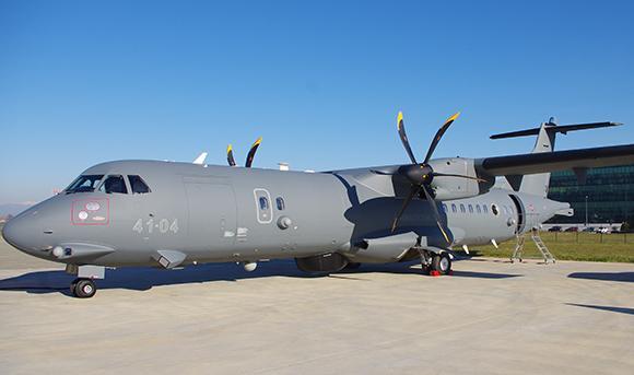 p-72a-aeronautica-militare