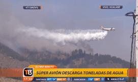 Boeing 767 Supertanker (2)