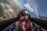 Dolderer - Abu Dhabi - Red Bull Air Race 2017