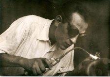 Luigi Pascale 1948